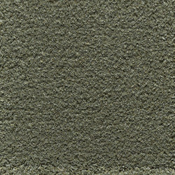 Velvet Pearl | Hertiage Green 300 | Tappeti / Tappeti d'autore | Kasthall
