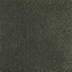 Velvet Hertiage Green 300 | Tappeti / Tappeti d'autore | Kasthall