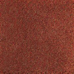 Velvet Shimmering Papaya 140 | Rugs / Designer rugs | Kasthall