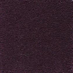 Velvet Pearl | Purple Plum 620 | Tappeti / Tappeti d'autore | Kasthall