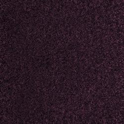 Velvet Purple Plum 620 | Tappeti / Tappeti d'autore | Kasthall