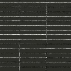 Tiles Block | Alfombras / Alfombras de diseño | Kasthall