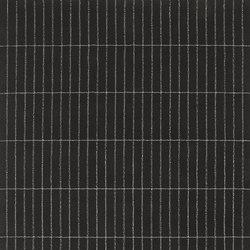 Tiles | Block | Tappeti / Tappeti d'autore | Kasthall