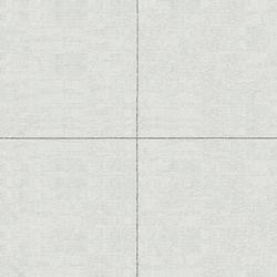 Tiles Slab | Formatteppiche / Designerteppiche | Kasthall