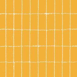 Tiles Brick | Tappeti / Tappeti d'autore | Kasthall