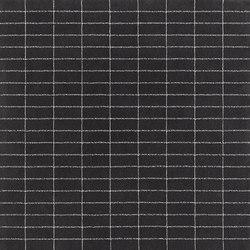 Tiles | Brick | Tapis / Tapis design | Kasthall