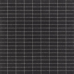 Tiles | Brick | Tappeti / Tappeti d'autore | Kasthall