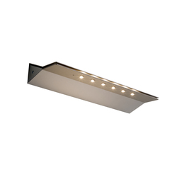 Y-LED L | General lighting | Baltensweiler