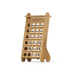 Esigo 1 Classic Wine Rack | Wine racks | ESIGO
