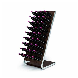 Esigo 4 Tech Wine Rack | Armoires | ESIGO