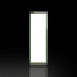 Lumiblade OLED Rectangle White | OLED lights | Philips Lumiblade - OLED