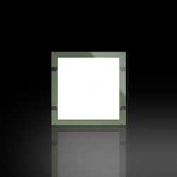 Lumiblade OLED Square White | OLED lights | Philips Lumiblade - OLED