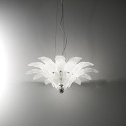 Ice Hanging Lamp | General lighting | ITALAMP