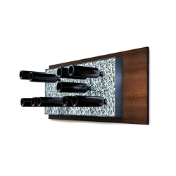 Esigo 6 Wine Rack | Wine racks | ESIGO