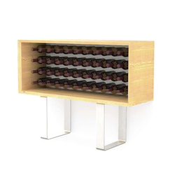Esigo 9 Wine Rack | Wine racks | ESIGO