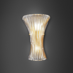 Ice Wall Lamp | General lighting | ITALAMP