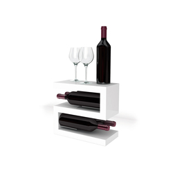 Esigo 12 Wine Rack | Armoires | ESIGO