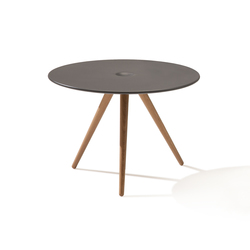 Cup | Lounge tables | Fora Form