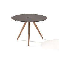 Cup | Mesas de centro | Fora Form