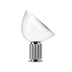 Taccia LED