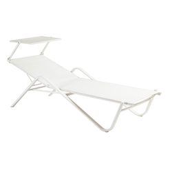 Holly | 195 | Sun loungers | EMU Group