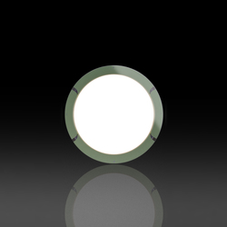 Lumiblade OLED Round | OLED lights | Philips Lumiblade - OLED