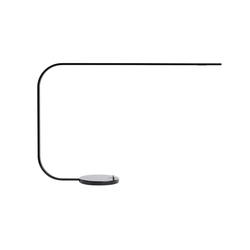 Leichtsinn Tischleuchte | Lampes de bureau | LIEHT