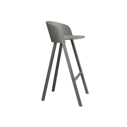 Other | Bar stools | e15