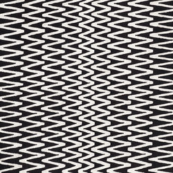 Zigzag | Rugs / Designer rugs | Chevalier édition