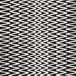 Zigzag | Formatteppiche / Designerteppiche | Chevalier édition