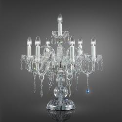 Sabik Table Lamp | Iluminación general | ITALAMP