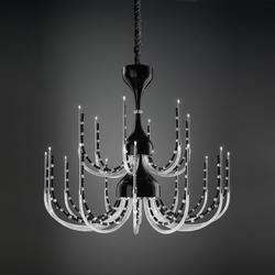 Sensai Hanging Lamp | Lustres suspendus | ITALAMP