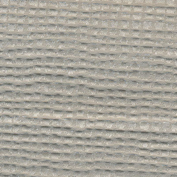 Check Fabric | Curtain fabrics | Agena