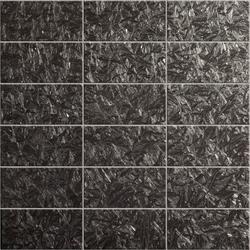 Metallica Cristalli | Mosaicos | Appiani