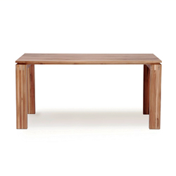 Basic G1 Table | Dining tables | Artisan