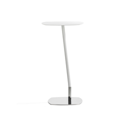 Add Table | Side tables | Lammhults