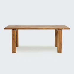 Basic G2 Table | Dining tables | Artisan
