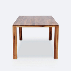 Basic G3 Table | Meeting room tables | Artisan