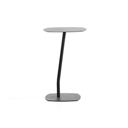 Add Table | Tavolini di servizio | Lammhults