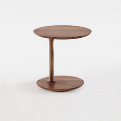 Bloop Coffee Table | Tables d'appoint | Artisan
