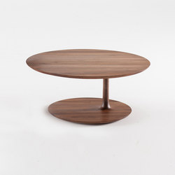 Bloop Coffee Table | Mesas auxiliares | Artisan