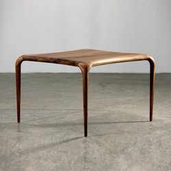 Castula Table | Dining tables | Artisan