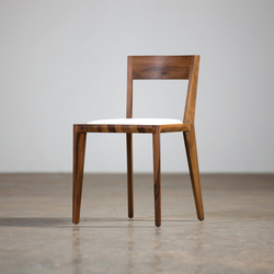 Hanny Chair | Chairs | Artisan