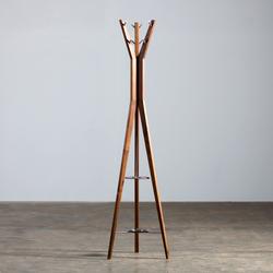 Hanny Coatstand | Freestanding wardrobes | Artisan