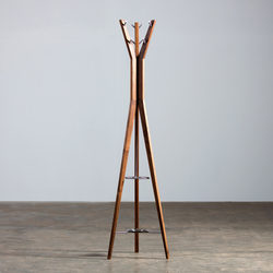 Hanny Coatstand | Stender guardaroba | Artisan