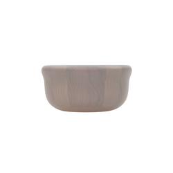 Bowling bowl S | Behälter / Boxen | Hem