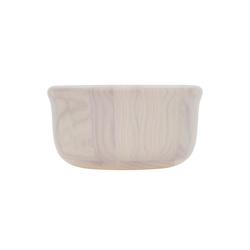 Bowling bowl M | Behälter / Boxen | Hem