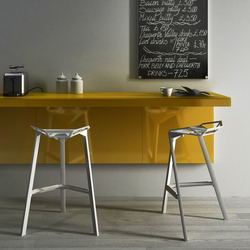 Clematis | Tables consoles | AL2698