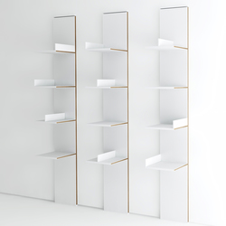 Celtis | Wall shelves | AL2698