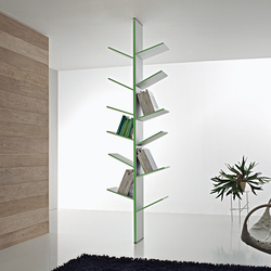 Fagus | Shelving systems | AL2698